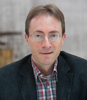 Peter Bressan