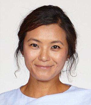 Sunghwa Ryu